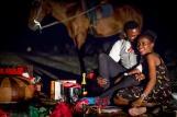 Arabian-Night-Proposal-Styled-Shoot-by-LoveBugs-11148
